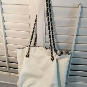 Laila Norway Reversible Bag